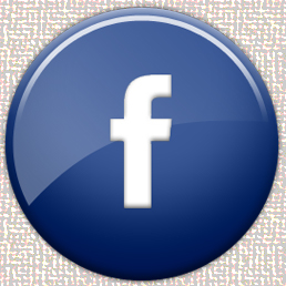 Follow us on Face Book !